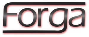 Rolety wewnętrzne, Żaluzje poziome, Żaluzje pionowe, Folie okienne, Fotorolety, Fotoobrazy firmy FORGA